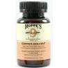 Hoppe's 9 Synthetic Blend 2 oz,Gun Bore Cleaner, Bottle
