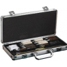 Hoppe's 9 Deluxe Gun Cleaning Accessory Kit