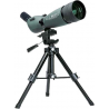 Konus Konuspot 20-60x80mm Spotting Scope w/ Tripod 7120