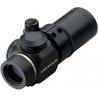 Leupold 1x14mm Prismatic Hunting Riflescope Matte Finish, Illum