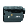 Leupold GX-1 Digital Golf Laser Rangefinder, Tournament Legal