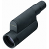 Leupold Golden Ring Mark 4 12-40x60 mm Tactical Spotting Scope TMR Reticle