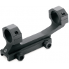 Leupold Mark 8 IMS 35mm Riflescope Mount