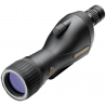 Leupold 15-45x60 Straight SX-1 Ventana Spotting Scope