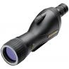 Leupold 15-45x60 Straight SX-1 Ventana Spotting Scope