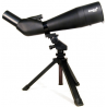 Levenhuk Blaze 15-45x50 Spotting Scope