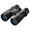 Nikon Monarch 3 10x42mm Binoculars - Hunting Binoculars