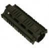 NCStar AR-15/M4 Quad Rail Handguard