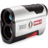 Bushnell TourV3 Laser Rangefinder w/ JOLT Technology