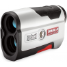 Bushnell TourV3 Slope Edition Laser Rangefinder