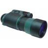 Yukon NVMT 4x50 Multitask Night Vision Monocular 24027