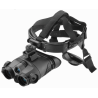 Yukon Viking 1x24 Night Vision Goggle Kit