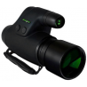 Night Owl NexGen I Monocular 50mm