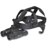 Night Owl Tactical Series Tactical G1 Night Vision Goggles Generation 1
