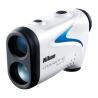 Nikon CoolShot 40 Compact RangeFinder