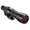 Nikon EDG VR FieldScope 85mm Spotting Scopes