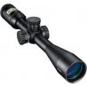 Nikon M-223 4-16x42mm Rifle Scope - Long Range Waterproof Hunting Scope