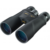 Nikon Prostaff 5 12x50 Binocular