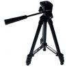 Nikon Slik Compact Tripod 822