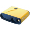 Opti-Logic Yellow Insight Golf Range Finder GT with Slope Correction