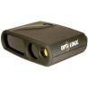 OptiLogic Insight 400XT LED Laser Range Finder