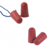Radians Foam Ear Plugs