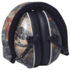 Radians Lowset Hearing Protection