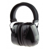 Radians M&P MP209 Premium Full Size Earmuffs Black MP209C