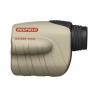 Redfield Raider 600 Laser Rangefinder