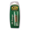 Remington Rem Brush 20 Gauge 8-32 Standard Thread 19026