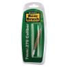 Remington Rem Brush 7mm/.270 Caliber 8-32 Standard Thread 19019