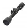 Sightron SI Hunter 3-9X40 Riflescope