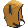 Stanley Personal Protection Hard Hat Winter Liner