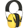 Stanley Personal Protection Low Profile Ear Muffs