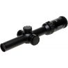 Steiner 1-5x24mm Nighthunter Xtreme Riflescope, 30mm