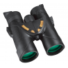 Steiner 8 x 42mm Nighthunter XP Roof Prism Hunting Binoculars w/ HD Optics
