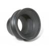 Trijicon TA35 Rubber Eyepiece for 4x32, 3.5x35 ACOG Scope