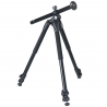 Vanguard Aluminum Tripod Alta Pro 263AT w/ GH-100 Pistol Grip Ball Head