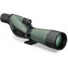 Vortex Diamondback 20-60x60 Spotting Scope