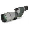 Vortex Optics Razor HD 20-60x85 Straight Spotting Scope RZR-S1