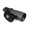 Vortex Recon 15x50 R/T Tactical Scope RT155