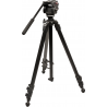 Zeiss Carbon Fiber Spotting Scope Tripod