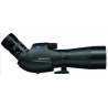Zeiss Victory Diascope 65 T* FL Package - 65mm Spotting Scope, Angled Viewing with Vario 15-45x Eyepiece